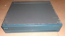 3700 Series CISCO3725 3725 Access Router CCNA AX