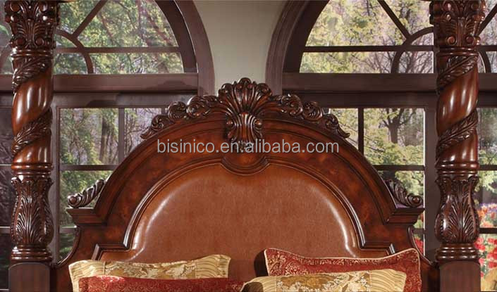 bed king bed solid wood king bed (2).jpg