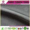 Trench coats fabric suit fabric 100% polyester gabardine fabric