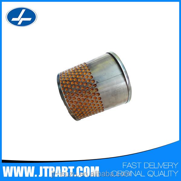 air filter 1109230D (2).jpg