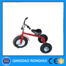 2015 Fasional and cheap Kids tricycle,kids trike,Children tricycle