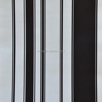 Elegant design decorative european 3d wall paper