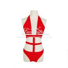 Sunnytex fashion ladies hot beach 2015 xxx hot sex bikini swimwear