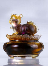 home gifts/gifts articles/2012china top ten selling products