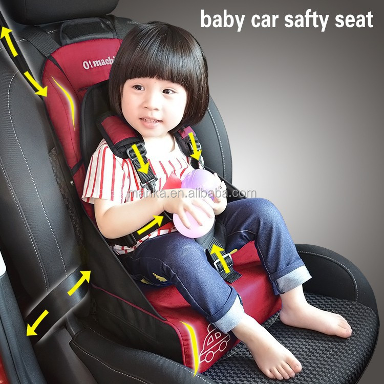 Baby Car Seat Wholesale Suppliers