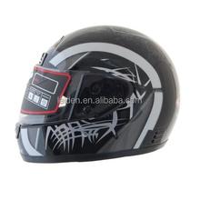 manufacture predator motorcycle helmet full face helmet