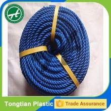 corda de nylon força de quebra no melhor preço