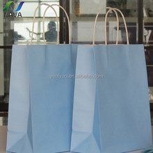 Nava brand top quality paper bag cheap price for gift