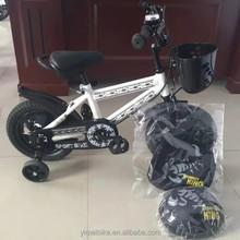 wholesale kids dirt bike cheap / kids bicycle manufacturers / steel kid cycle frames