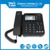 Flyingvoice IP542N VoIP WIFI phone, with PoE, Supporting VPN