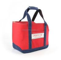 Tote dog bag pet carrier for cats new designer