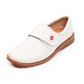 zapatos para hombre blanco al por mayor sucede increíble deporte zapatos de vestir