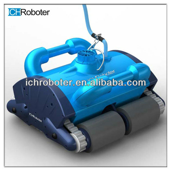 Commercial Swimming Pools Product : Commercial swimming pool vacuum cleaner buy