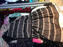 High Quality bulk used clothes to africa for all group
