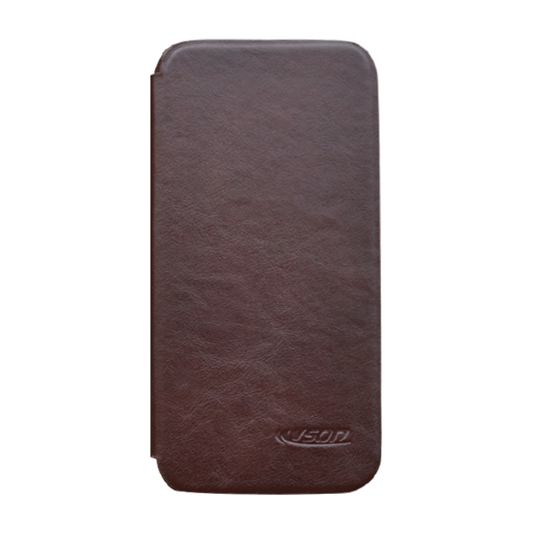 Mobile accessory from Kingsant factory, for iPhone 6 mobile case
