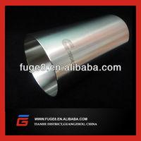 diesel engine 6BT cylinder liner kits 3904166