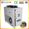 The best price scroll type plastic injection chiller
