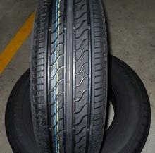 trailer tire brands LODA/MARSTONE mobile home tires 8-14.5