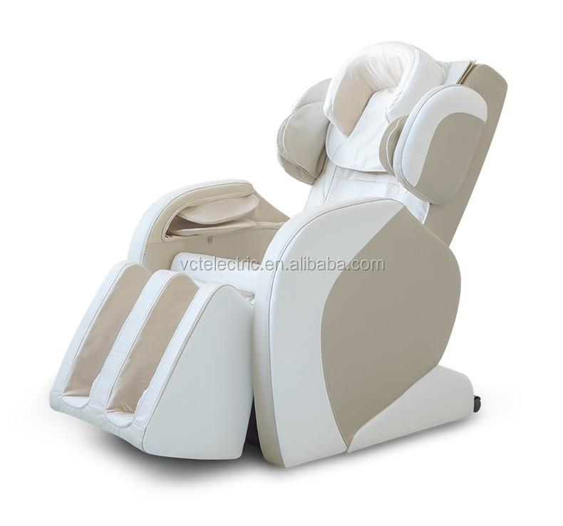 Usine directement vente vct y3 massage complet du corps chaise pas cher ven - Chaise de massage pas cher ...