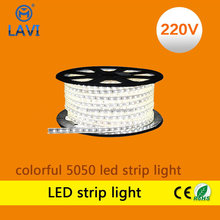 battery powered led strip light with CE RoHS hot selling excellent quality