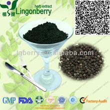Cas: 11006-34-1/superior calidad polvo clorofilina e141/de sodio clorofilina de cobre