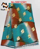 african wholesale wax fabric prints