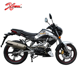 Chinese Cheap Mini 50CC Racing Motorcycle For Kids For Sale Pterosaur50