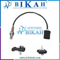 OEM# 25312184/1P178918/25163070 Oxygen Lambda Sensor For HONDA