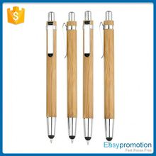 New coming OEM design bulb ball pen China wholesale