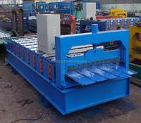 Prime and new hand operated bending machine metal sheet bending machine