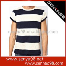 2014 popular custome made design t shirts