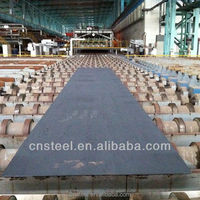 Material ASTM A36 SS400 Q235 equivalent