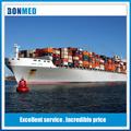 دبي الشركات التجارية باييون limoge مخصص هبوط السفينة