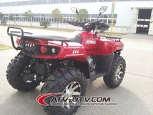 2015 new model 4x4 automatic 400cc ATV Quad/shaft transmission ATV/EEC ATV