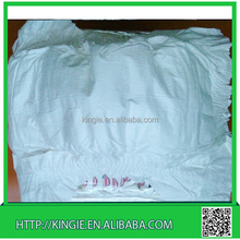 Chinese products wholesale sound sleepy baby diapers prices