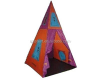 indoor toy children folding tent china