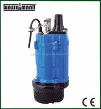 garden centrifugal submersible pump, cheap centrifugal submersible pump