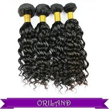 X-pression ultra bulk hair 100% unprocessed 100 kanekalon jumbo 100 kanekalon jumbo braid synthetic hair