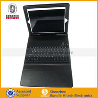 2013 Hot case,for ipad keyboard case cover,keyboard for ipad