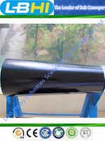 New Product High-seal Conveyor Roller for Sale(dia.108)