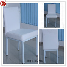 Hotel table and chair OA-907