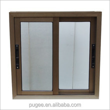 good quality solid frosted glass bathroom window, toilet window