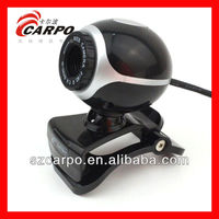 promotional free webcam effects software M21