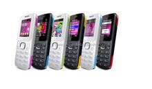 6usd!!! Low Price China Mobile Phone Dual SIM Card cheapest china mobile phone in india