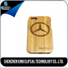 Alibaba phone prices bamboo wooden cell phone case,cell phone wood case