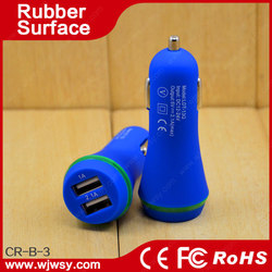 wholesale usb car charger adapter,child electric car charger,battery charger car