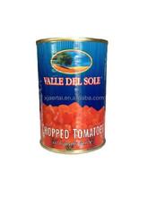 2015 hot sale!! canned food whole peeled tomato