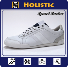 Made in China Cheap price casual sporty running whit school shoe