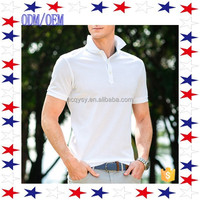 Mens Golf Pant Polo Shirt New Style