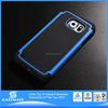 2015 newest mobile phone case for samsung galaxy s advance cover case